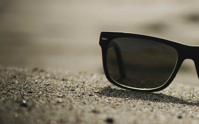 Summer Sale – 25% Off All Sunglasses!